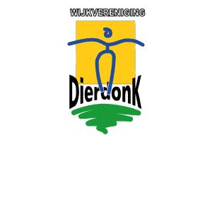 Bestuur Wijkvereniging Dierdonk