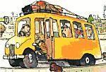 Openbaar vervoer dierdonk